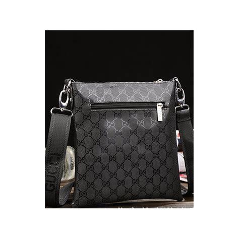 Ikat Pinggang Gucci D4160 Sale jual tas gucci