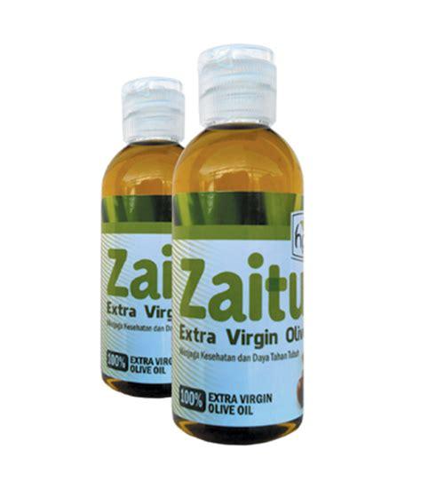 Minyak Zaitun Ekstra Olive minyak zaitun