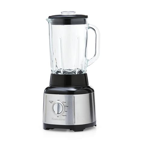 Blender Kitchen kenmore 6 speed blender blenders accessories small