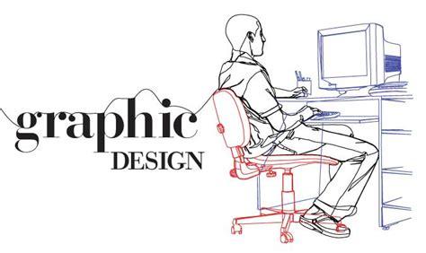 design grafis freelance jakarta memilih perguruan tinggi untuk bidang desain grafis