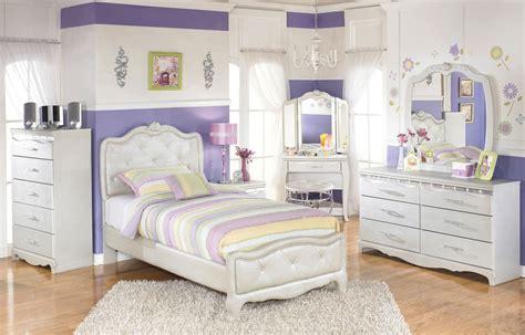 youth bedroom sets zarollina youth upholstered bedroom set from ashley b182 13896 | b182 21 26 46 63 62 90 92 22 37 01