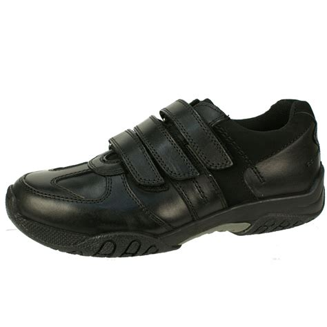 hush puppies kid hush puppies airman junior kid s black boys free