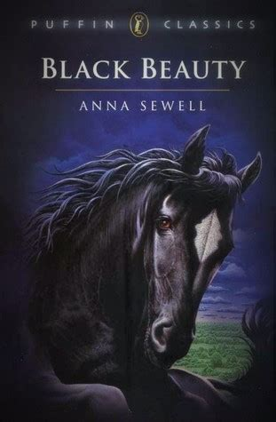 black beauty expo black beauty by anna sewell