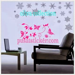 Wall Sticker Murah 7 Wisdom Of wall sticker murah se jakarta