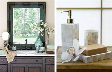 home goods bathroom decor homegoods bathroom decor hogar casitas espacio