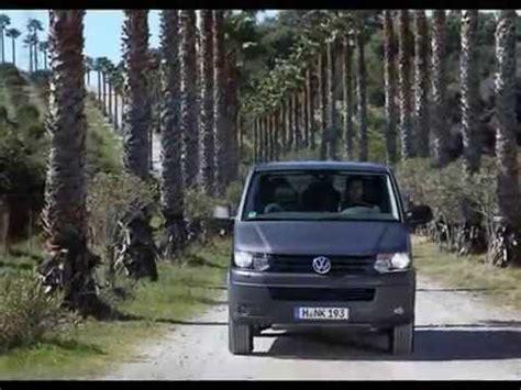 rockhton ads rockhton all categories classifieds volkswagen transporter rockton 4motion 2015 youtube