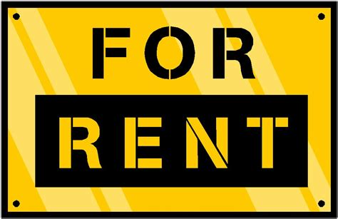 Rent A In For Rent Archives Radio City Condos Buy Sell Lease