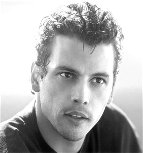 photos of skeet ulrich
