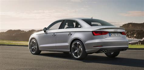 audi sedans 2014 new audi sedans 2014 2015 audi sedan prices reviews
