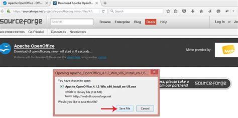 magento csv import template magento wie eine csv datei zum import produkten