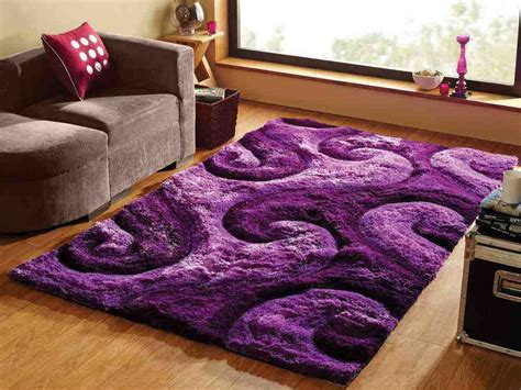 area rugs with purple accents colorful area rugs cheap elegant rug kulfoldimunka club in