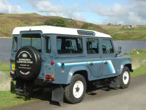 1990 land rover defender images pictures and