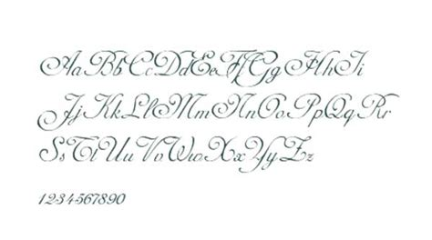 Wedding Font Images by Wedding Fonts Www Imgkid The Image Kid Has It