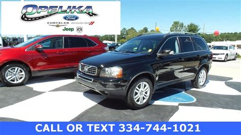 on board diagnostic system 2012 volvo s60 windshield wipe control service manual electronic stability control 2011 volvo xc90 on board diagnostic system volvo