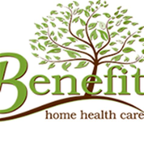 benefit home health care home health care 5426 n