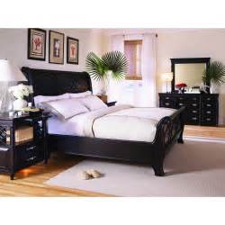 King Size Bedroom Sets At Costco Bedroom Recommended Costco Bedroom Furniture Design