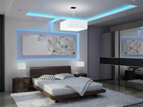 Coole Beleuchtung Jugendzimmer indirekte beleuchtung im schlafzimmer sch 246 ne ideen