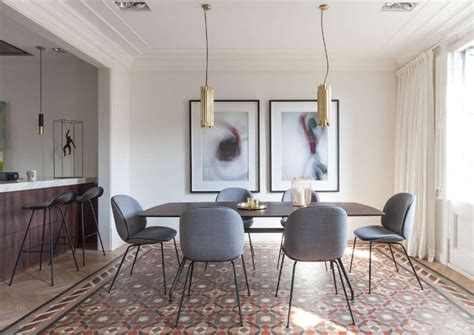 artwork for room dining room wall ideas inspired by existing projects