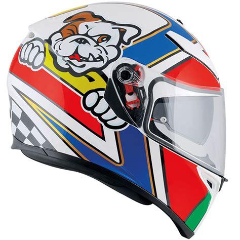 Pinlock Anti Fog Agv K3sv K3 Sv K5 Antifog Vog Original luca marini agv k 3 sv helmet replica race helmets