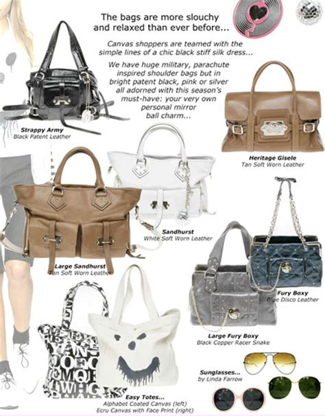 Luella Bartley Robbed Of Designer Handbags luella bartley robbed of designer handbags