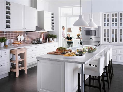 kitchen decorating ideas decobizz com white kitchen decor ideas decobizz com