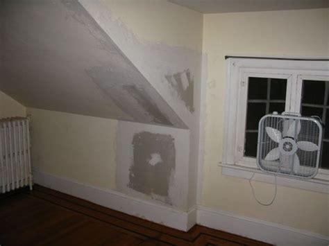 Dormer Ceiling schenckingtons dormer ceiling repair