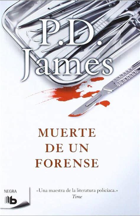 libro muerte en un pas descargar el libro muerte de un forense gratis pdf epub