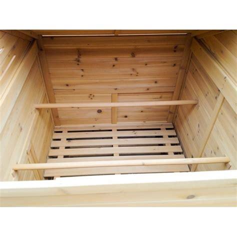 gabbie galline ovaiole prezzi pollaio per 6 8 galline ovaiole realizzato in legno da
