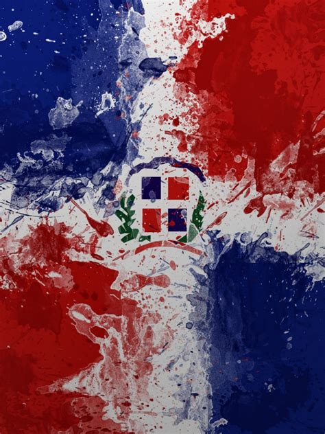 dominican flag tattoo republic flag what about combining the celtic