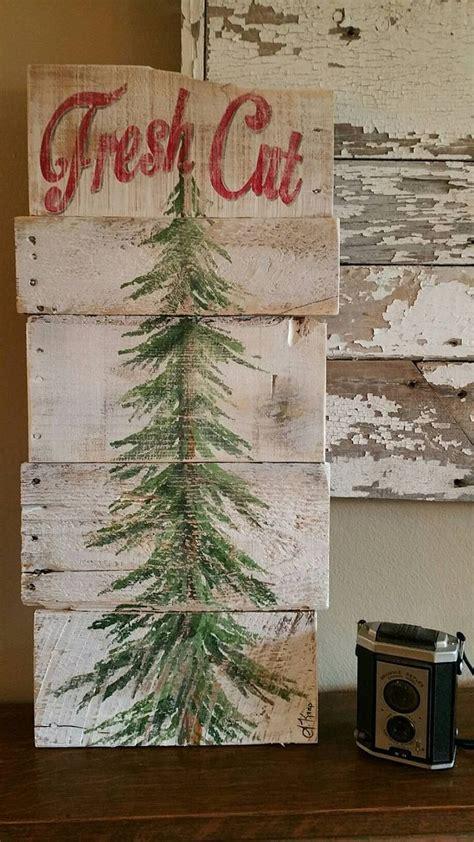 primitive christmas crafts to make primitive crafts doliquid