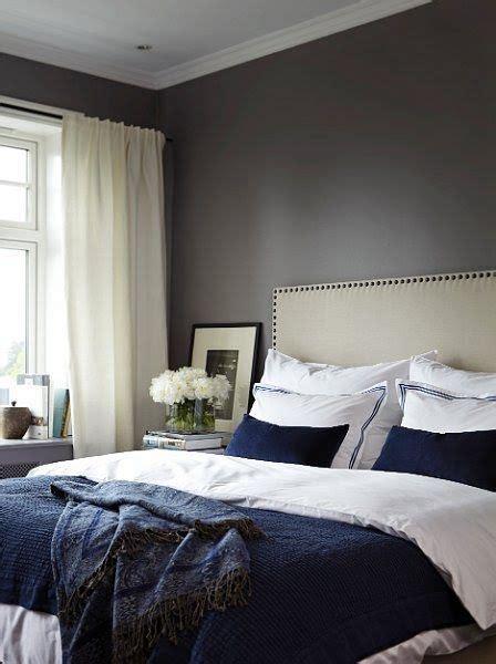 master bedroom slettvoll slettvoll home sweet home bedroom navy bedrooms bedroom