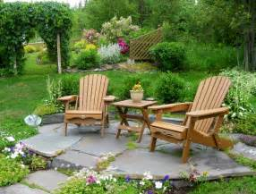 Small Area Garden Ideas Outdoor Ideas For Zen Gardening Designs Zen Garden Ideas For Stunning And Relaxing Backyard