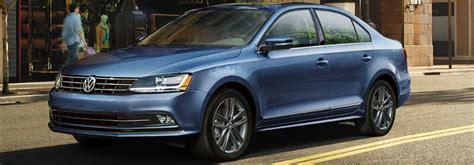 Volkswagen Jetta Features by 2018 Volkswagen Jetta Engine Specs And Features