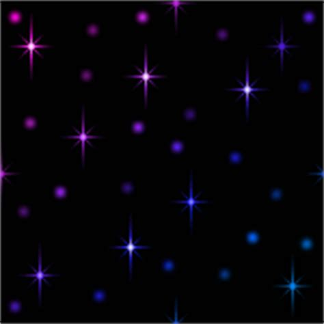 gif themes for pc free download pink and blue stars background image wallpaper or texture