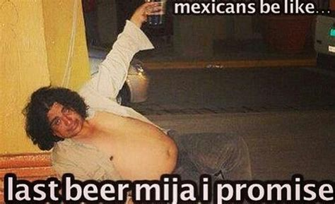 Drunk Mexican Meme - mexican quotes funny pics instagram quotesgram