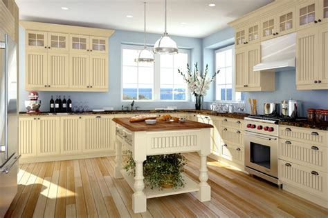 ivory kitchen cabinets kitchen pictures ivory cabinets quicua com