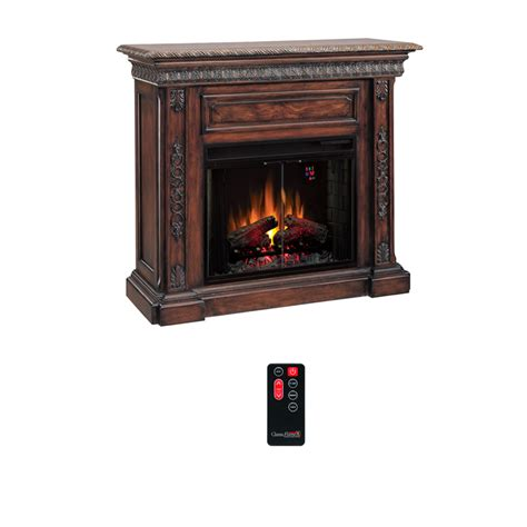 marco fireplace insert object moved