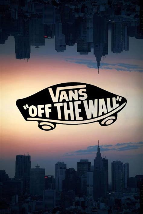 wallpaper hd iphone vans vans iphone wallpaper wallpapersafari