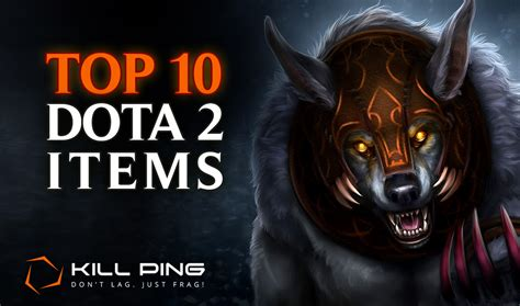 Dota 2 Giveaways - top 10 dota 2 items to crave for kill ping