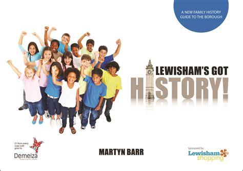 best seller pr lewisham guide an instant best seller impact pr design