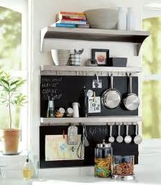 Shelving Ideas For Kitchen by Creative Diy Storage Ideas For Small Spaces And Apartments