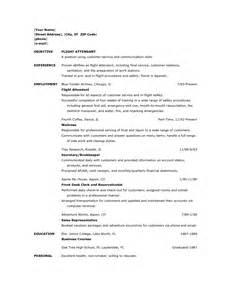 Contoh Application Letter Flight Attendant Contoh Cover Letter Resume Resume Cover Letter Sles For Hostess Resume Cover Letter
