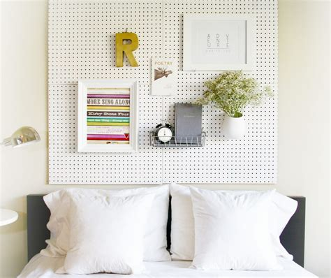 cool headboard ideas 5 cool diy headboard ideas celebricious
