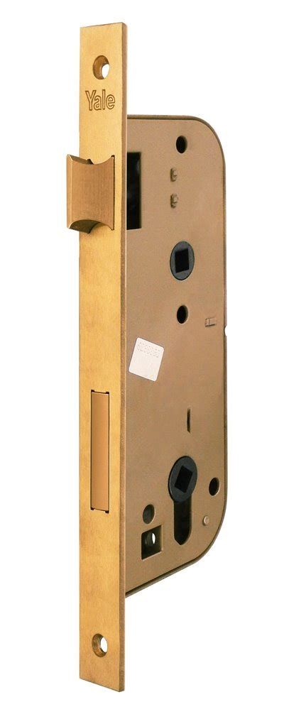 porte da bagno serrature da infilare per porte da bagno smart home