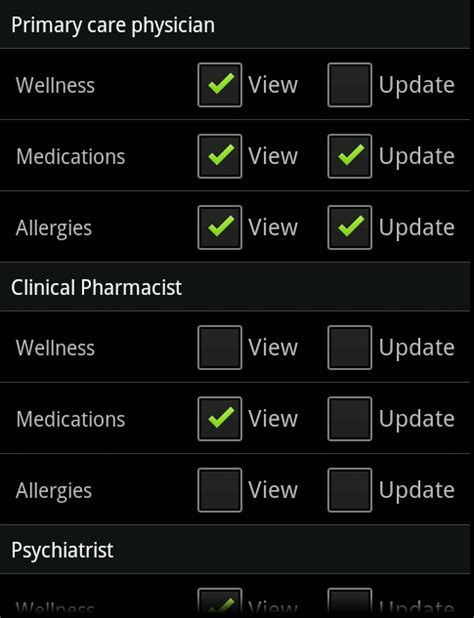 android layout checkbox android checkbox in expandablelistview not triggering