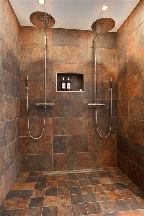 Best Dual Shower by Best 20 Dual Shower Heads Ideas On