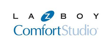 la z boy comfort studio la z boy studio