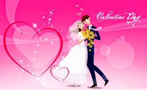 kumpulan kuote kata kata ucapan valentine days