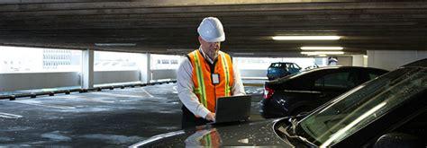 mobile workforce management solutions mobile workforce management solutions soloprotect uk
