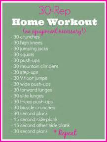 workout at home 10 minute beginner s workout postpartum exercises